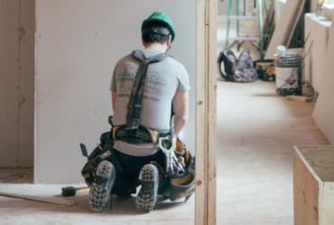PROs for Using a Renovation Contractor