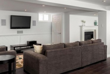 Will Finishing my Basement increase my Property Taxes?