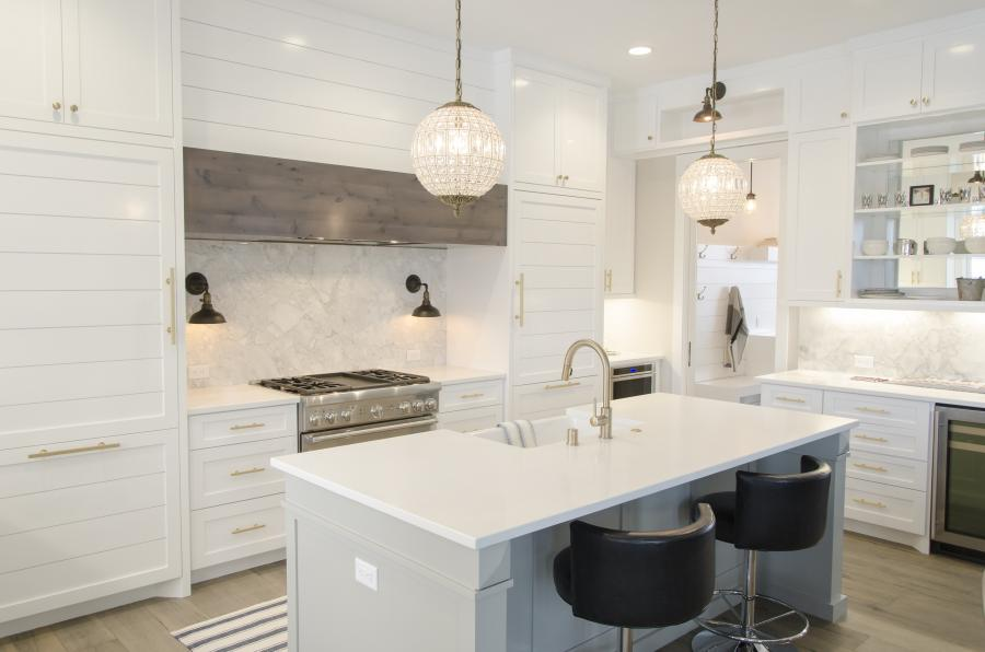Blog old castle renovations london ontario kitchens customize your kitchen island workwithnaturefo